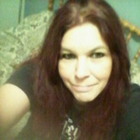dethchic's photo