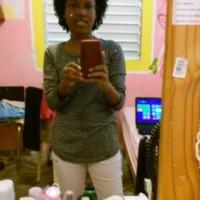 lauraluna's photo