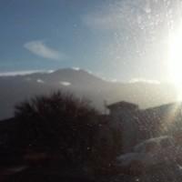 Isabela24's photo