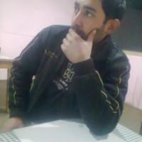 ozzar's photo