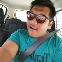 ungkusyis's photo