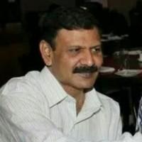 VishnuSwaroop's photo