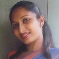 Ranika20's photo