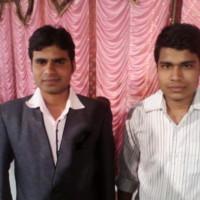 maithily's photo
