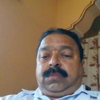 kunchanna's photo