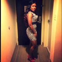 Ms_JaySo225's photo