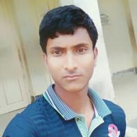 mdjahid57's photo