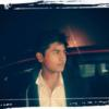 ajted07's photo