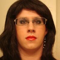 kamlynn's photo