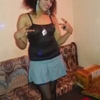 yodityee's photo