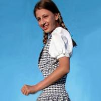 anikka1997's photo