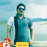 Samrrat401's photo