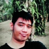 bijuu27's photo