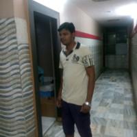Shahidraza001's photo