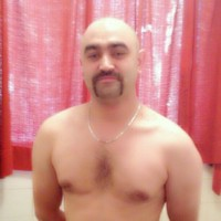 jozaif's photo