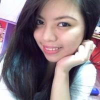 brianna2015's photo