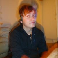 Tkins's photo