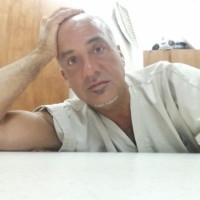 dcerr's photo