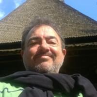 argantonio's photo