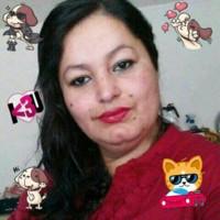 tinawhitefox's photo