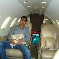 mustafaahemad's photo