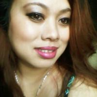 hmongvaj's photo