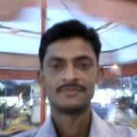 raghavsingh98's photo