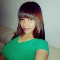 zanelee's photo