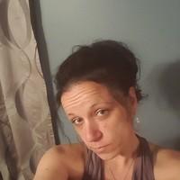 Jen8208's photo