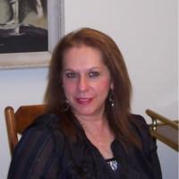 Carol716's photo