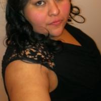 maryIz's photo