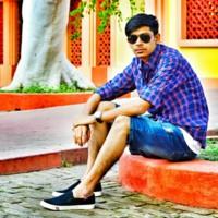 rohit99779's photo