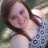 rowdygirl93's photo