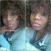 Queen_Amor's photo