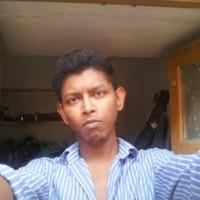 sharathraye's photo