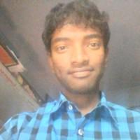 aranyo6's photo