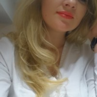 mariahm7711's photo