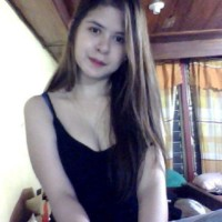 Hanie07's photo