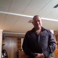 lonleyray's photo