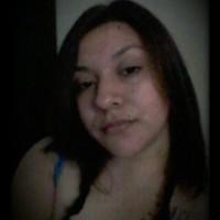 sagirl421's photo