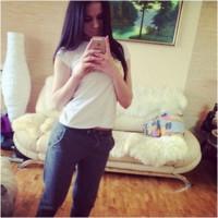 jessica554640's photo