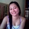 kexiah014's photo