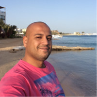 hurghada_red_sea's photo