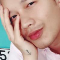 DennisD90's photo