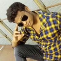 abhilashabhi098's photo