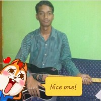 Devjt's photo