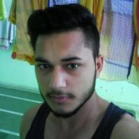 qdeepsingh's photo