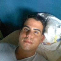 Amarante_'s photo