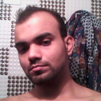Rajveeer1994's photo