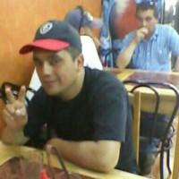 marchelo69's photo
